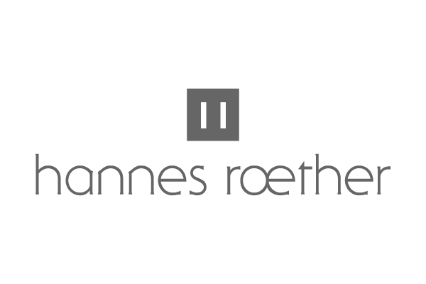 Hannes-Roether_Logo